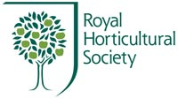 RHS Royal Horticultural Society